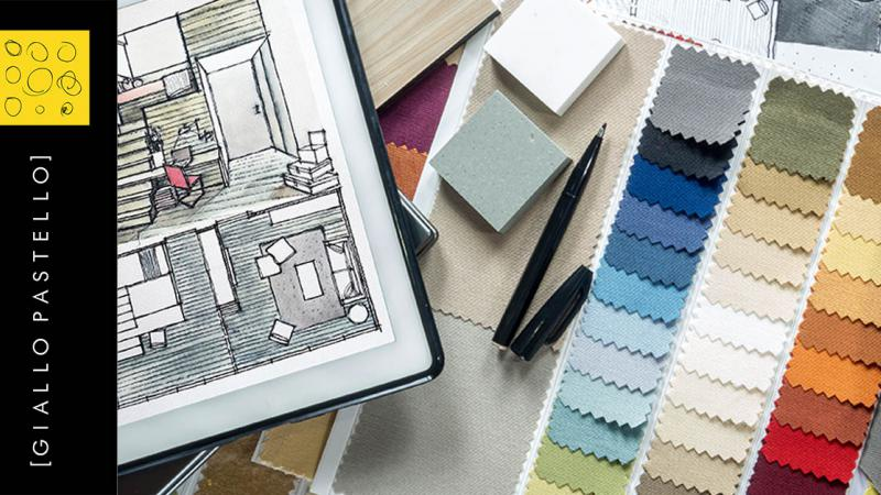 Arredamento casa brescia: come l'accessorio può fare la differenza