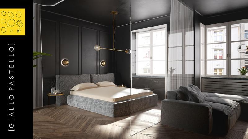 Bonus Mobili: gli ultimi aggiornamenti - Giallo Pastello Interior Design Brescia